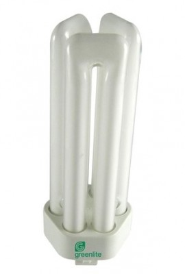 25PK-32W-3500K-Gx24q-3-Base-Triple-Tube-4-Pin-120V-15000Hrs-Plug-In-Compact-Fluoresent-Light-Bulb-0