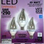 Feit-48-Watt-LED-Candelabra-Light-Bulbs-3-Pack-equiv-to-40-watts-0