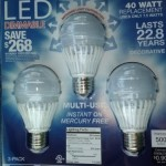 Feit-75-Watt-A19-Dimmable-LED-Light-Bulbs-3-Pack-equiv-to-40-watts-0