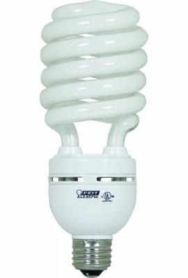 Feit-Electric-ESL40TND-40-Watt-Compact-Fluorescent-High-Wattage-Bulb-Daylight-0