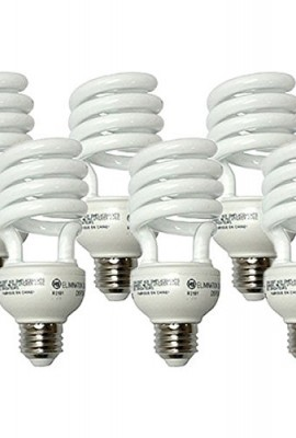 GE-26-Watt-Energy-Smart-CFL-6-Pack-100-Watt-Replacement-0