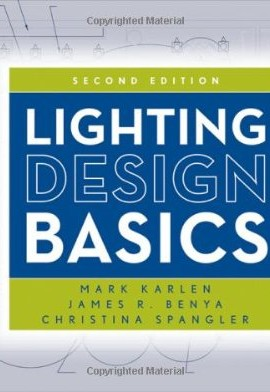 Lighting-Design-Basics-0