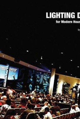 Lighting-Design-for-Modern-Houses-of-Worship-Book-0