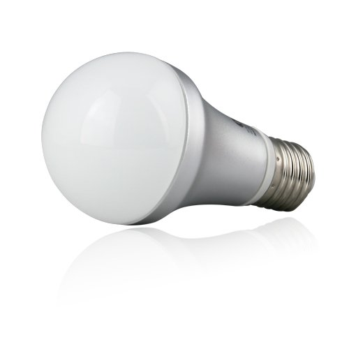 Lighting-EVER-Remote-Controlled-Color-Changing-A19-5W-LED-Light-Bulb-16-Color-Choice-E26-Medium-Screw-Base-0-2