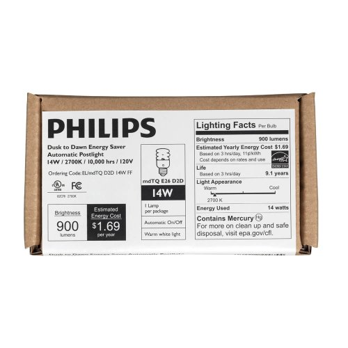 Philips-429746-Energy-Saver-Compact-Fluorescent-Dusk-to-Dawn-14-Watt-Twister-Light-Bulb-0-0