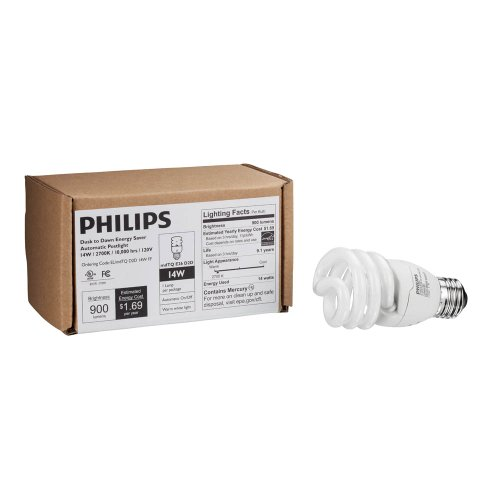 Philips-429746-Energy-Saver-Compact-Fluorescent-Dusk-to-Dawn-14-Watt-Twister-Light-Bulb-0-2