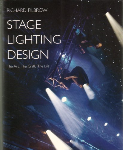 Stage-Lighting-Design-The-Art-the-Craft-the-Life-0