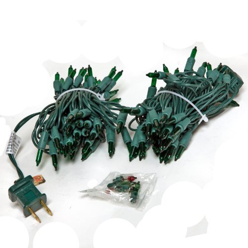 100-Count-Green-Christmas-Light-Set-0-0