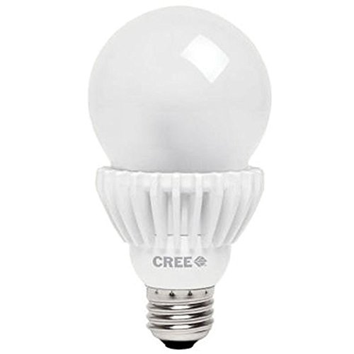 Cree-18-Watt-100W-Daylight-5000K-LED-A21-Light-Bulb-0