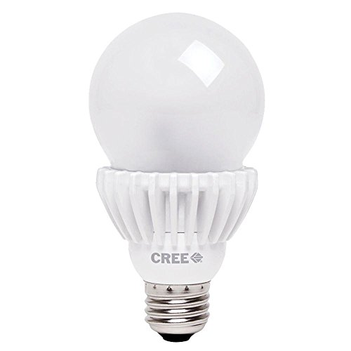 Cree 30 60 100w equivalent soft white 2700k a21 3 way led light bulb modern light bulbs 3 way light bulbs