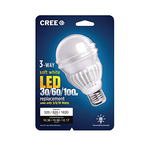 Cree-3-Way-LED-Light-Bulb-3818-watt-3060100-watt-Soft-White-2700k-3208201620-Lumens-Omnidirectional-0-2