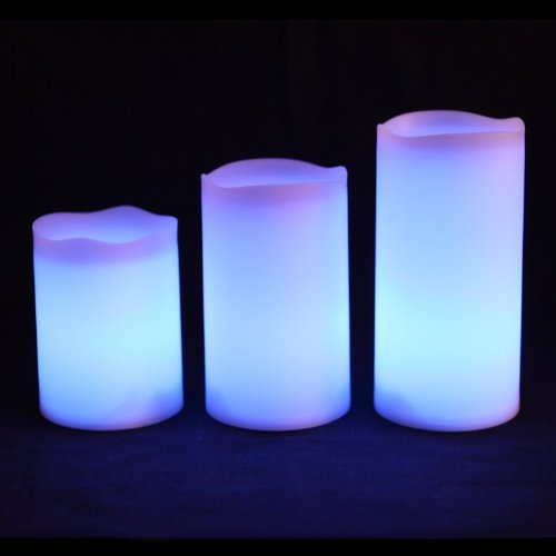 Frostfire-Mooncandles-3-Weatherproof-Outdoor-and-Indoor-Color-Changing-Candles-with-Remote-Control-Timer-0-0