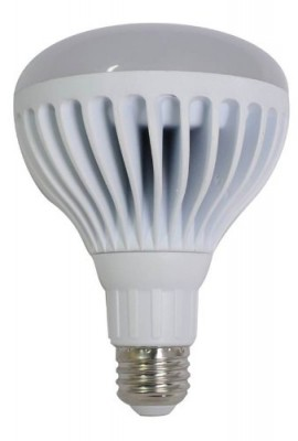 G7-Power-Elko-LED-15-Watt-85W-1100-Lumen-BR30-Recessed-Light-Bulb-Dimmable-2700K-Warm-White-Light-0