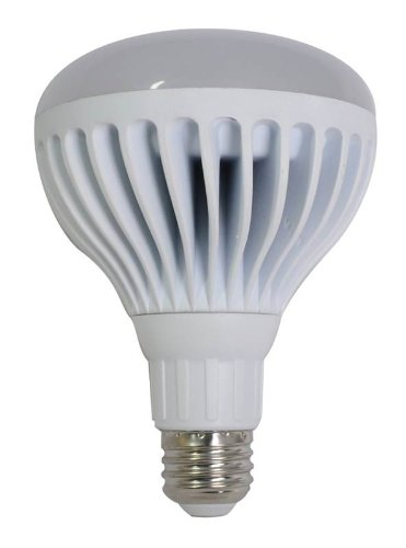 G7 power elko led 15 watt 75w 1100 lumen br30 recessed light bulb g7 power elko led 15 watt 85w 1100 mozeypictures