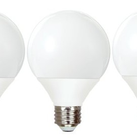 GE-Lighting-85392-Energy-Smart-CFL-11-Watt-40-watt-replacement-500-Lumen-G25-Light-Bulb-with-Medium-Base-3-Pack-0