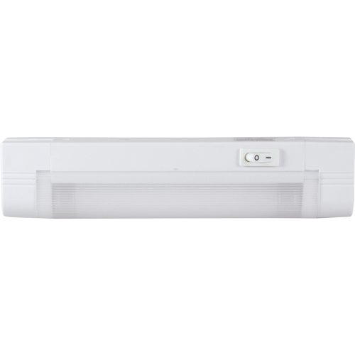 GE-Slimline-Fluorescent-Under-Cabinet-Light-Fixture-8-Inch-10167-0
