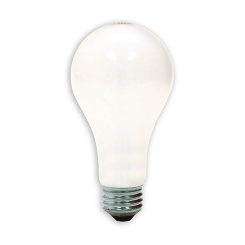 GE-Soft-White-10429-150-Watt-2680-Lumen-A21-Light-Bulb-with-Medium-Base-1-Pack-0