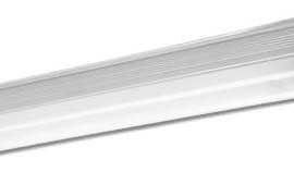 Good-Earth-Lighting-Inc-GLS9008-WH-1-12-12-Inch-One-Light-Linking-Fluorescent-Light-Fixture-White-0