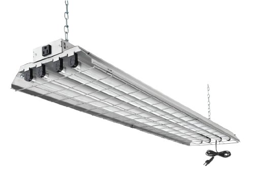 Lithonia-Lighting-1284GRD-RE-4-Light-Heavy-Duty-Shoplight-0
