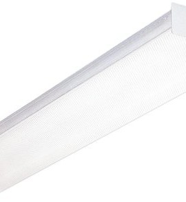 Lithonia-Lighting-SB-232-120-GESB-4-Foot-2-Light-T8-Fluorescent-Ceiling-Fixture-White-0