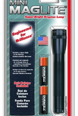 Maglite-M2A01H-AA-Mini-Flashlight-and-Holster-Combo-Pack-Black-0