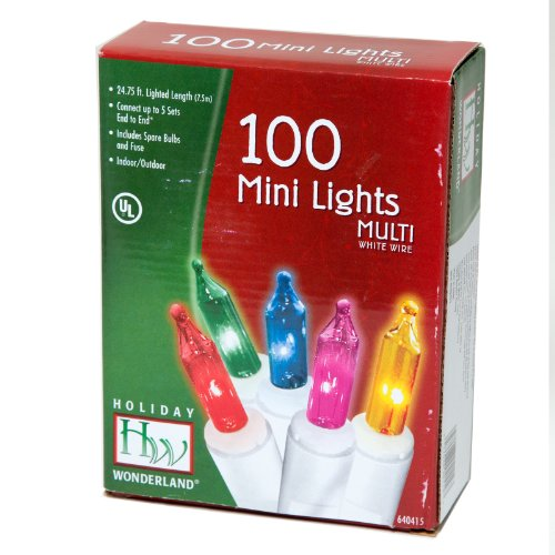 NomaInliten-100-count-Multi-Color-Christmas-Light-Set-White-Wire-0