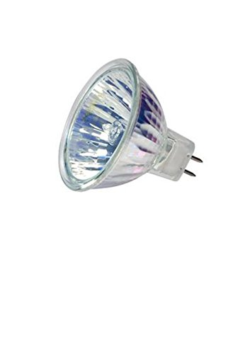 Philips-406009-Landscape-and-Indoor-Flood-50-Watt-MR16-12-Volt-Light-Bulb-6-pack-0