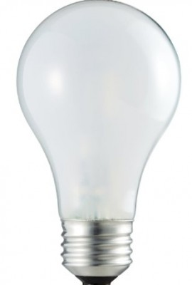 Philips-409821-EcoVantage-72-Watt-100-Watt-Equivalent-A19-Soft-White-Light-Bulb-2-Pack-0