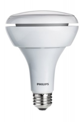 Philips-429282-105-Watt-65-Watt-BR30-Indoor-Flood-LED-Light-Bulb-Dimmable-0