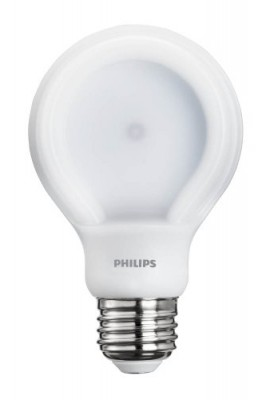 Philips-433235-105-watt-SlimStyle-A19-Daylight-LED-Light-Bulb-Dimmable-0