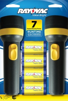 Rayovac-Twin-Pack-Value-Bright-Flashlight-with-Batteries-EVB2D2D-BD9B-0