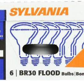 Sylvania-15172-65-Watt-130-Volt-BR30-Indoor-Flood-Light-6-Pack-0