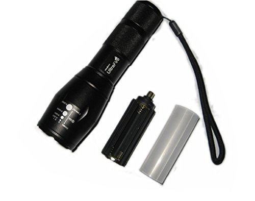 UltraFire-CREE-XML-T6-LED-Flashlight-5-Mode-Zoomable-Torch-Flashlight-ONLY-0