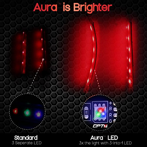 10pc-Aura-Golf-Cart-Underbody-Glow-LED-Lighting-Kit-Multi-Color-Accent-Neon-Strips-wSwitch-0-0