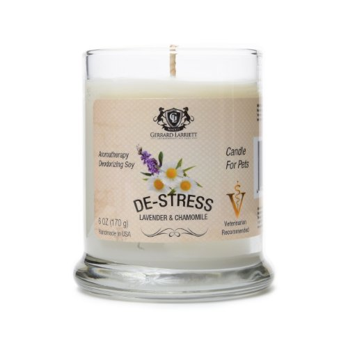 Aromatherapy-Deodorizing-Soy-Candle-For-Pets-Candles-Scented-Pet-Odor-Eliminator-Animal-Lover-Gift-0