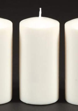DYNAMIC-COLLECTIONS-3-Pillar-Candles-value-pack-White-0