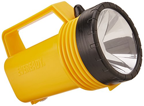 Eveready-LED-6Volt-Floating-Lantern-battery-included-0