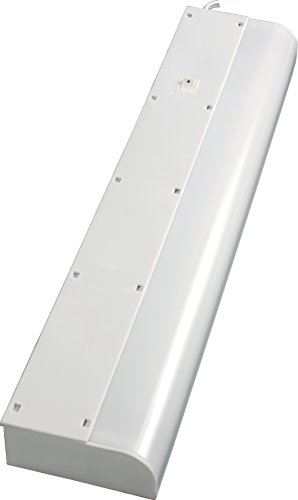 GE-18-Inch-Basic-Fluorescent-Light-Fixture-16466-0