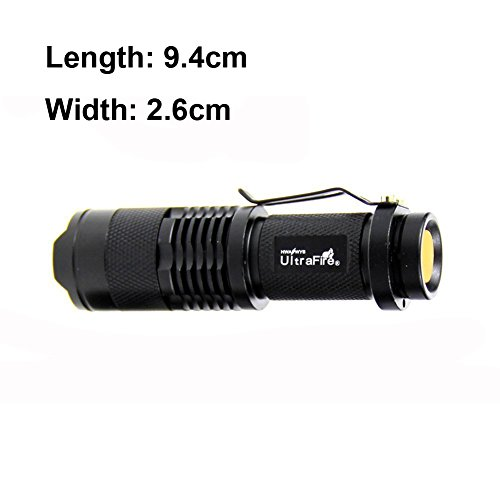 Play-Fun-Adjustable-Focus-Cree-LED-Flashlight-Super-Bright-1000-Lumen-5-Modes-Flashlight-Torch-Set-E-0-2