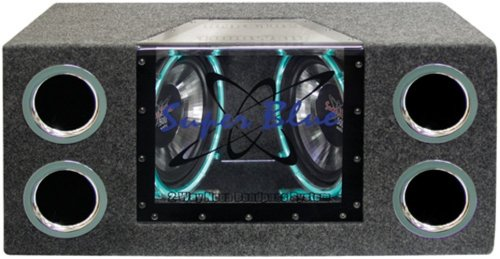 Pyramid-BNPS102-10-Inch-1000-Watt-Dual-Bandpass-System-with-Neon-Accent-Lighting-0