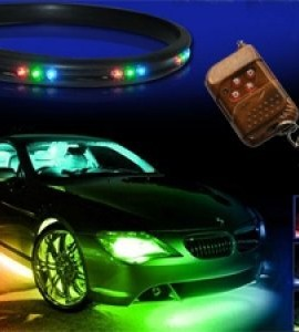 ZHOL-7-colors-LED-Undercar-Neon-Strip-Underglow-Underbody-Under-Car-Body-Glow-Light-Kit-0